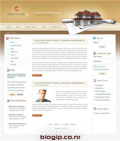 منبع : blgoip.mihanblog.com